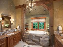 master bathroom ideas rustic master bathroom designs rustic master bathroom with complex