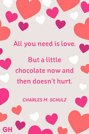 valentine s 30 cute valentine s day quotes best romantic quotes about