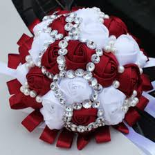 Quinceanera Bouquets Wine White Bouquet Australia New Featured Wine White Bouquet At