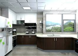thermofoil cabinet doors repair thermofoil cabinets peeling repair cabinet doors peeling veneer