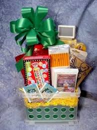 college gift baskets pa college gift baskets time gift basket college care