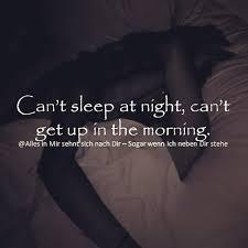 schlaflose nächte sprüche liebe und schmerz vonliebeundschmerz insharee