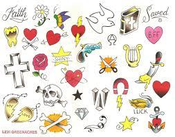 tattoo art levigreenacres com