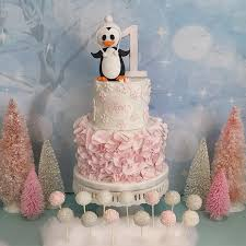best 25 winter wonderland cake ideas on pinterest winter