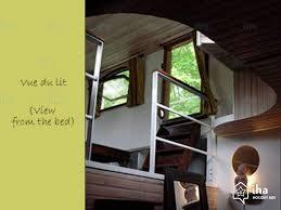 location chambre peniche location bateau à quai à issy les moulineaux iha 41525