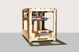 selecting the best home 3d printer for your needs digital to 3d