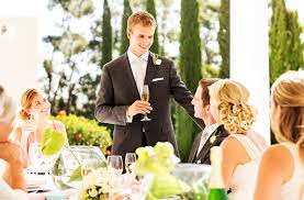 wedding speeches write a wedding speech for of the montecatinicongressi