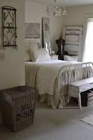 charming french country farmhouse style bedroom by maiden11976