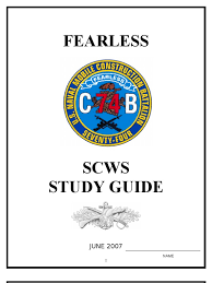 nmcb 74 scws study guide june 07 united states navy