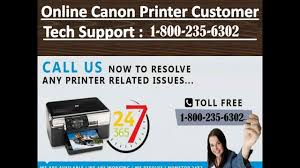 canon help desk phone number canon printer 1 800 235 6302 tech support phone number canon