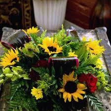 kissimmee florist robert anthony florist the wishing well florist kissimmee fl