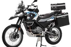 bmw g 650 gs bmw g650gs 2011 on review mcn