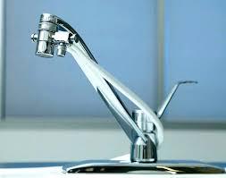 best kitchen sink faucet reviews best sink faucets kitchen wonderful kitchen faucet reviews kitchen