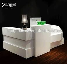 Counter Reception Desk Reception Desk Dimensions Hotel Counter Functions Restaurant Bar