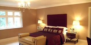 Mood Lighting For Bedroom Mood Light Bedroom In A Bedroom You Might Want To Add Some
