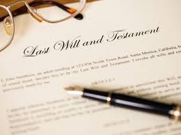 Enduring Power Of Attorney Financial Victoria Form by Wills Estates Powers Of Attorney Mount Waverley