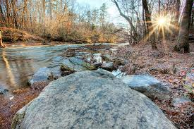 Mississippi landscapes images The best places to photograph in mississippi loaded landscapes jpg