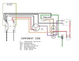 synchronous motor wiring diagram dolgular com
