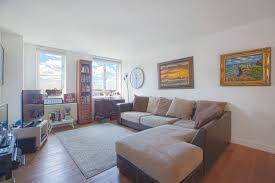welcome to battery park realty