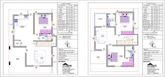 Single Garage Dimensions Garage Doors Garage Doors Size Of Single Car Garager House Plans