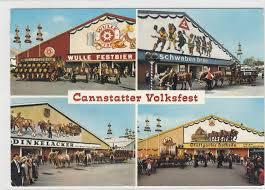 Bad Cannstatt Bahnhof Alte Ansichtskarten Postkarten Von Antik Falkensee Stuttgart Alte