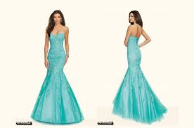 mori lee 98002 mermaid dress youtube