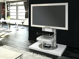 Corner Wood Tv Stands Latest Tv Stands Designs U2013 Flide Co