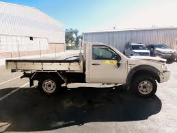 ford wreckers brisbane 2008 ford ranger total parts plus