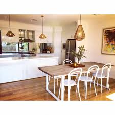 White Gloss Dining Table And Chairs Kitchen Fabulous White Kitchen Table Set Round Wood Dining Table