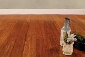 all bamboo 3 layer flooring eco timber 5 caramel strand bamboo