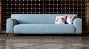 sofa rosa fabric sofas furniche tel 01908 370113 page 6