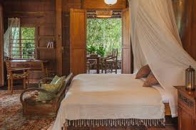 jungle wall stickers ebay bedroom safari themed ideas for s home 20150422134014q75dx1920y safari themed home decor bedroom inspired jungle stickers ideas for s dp troy beasley eclectic boys