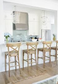 Pinterest Kitchen Decorating Ideas Extraordinary Kitchen Best 25 Coastal Kitchens Ideas On Pinterest