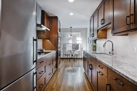 kitchen wall cabinets ideas idea gallery cabinets