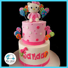 hello baby shower cakes baby shower cakes lovely albertsons baby shower cakes albertsons