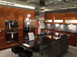 kitchen plans with island simple kitchen island designs with seating and stove cooktop