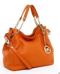 ugg sale handbags best 25 mk purse ideas on michael kors mk purses