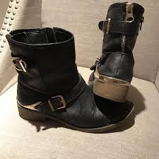 target s boots in store find more target mossimo boots for sale at up to 90