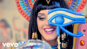219 Best Images About Katy - katy perry dark horse official ft juicy j youtube