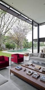 indoor outdoor space how to create seamless indoor outdoor living spaces destination