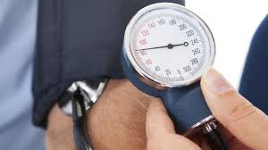 how to get the right blood pressure reading sharecare