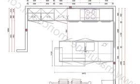 plan cuisine 10m2 plan cuisine 12m2 100 images plan cuisine 12m2 free plan