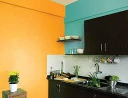 Home Decor Ahmedabad Home Decor Photos Satellite Ahmedabad Pictures U0026 Images Gallery
