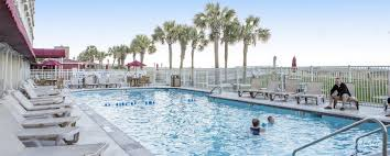 maritime beach club myrtle beach sc vacation rentals at vacatia