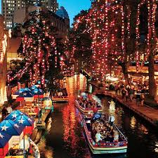 san antonio riverwalk christmas lights 2017 san antonio s christmas on the riverwalk light up your holidays