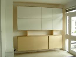 White Formica Kitchen Cabinets Wall Mounted Storage Cabinet Stonermakes The Piece Is