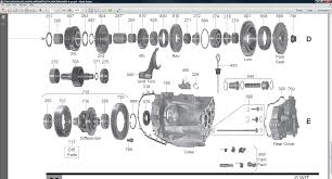 95 honda civic automatic transmission automatic transmission will not shift to park or other gears