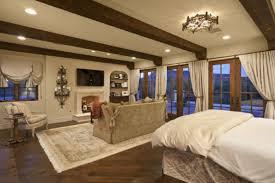 Mediterranean Bedroom Design Inspiring Tips For Mediterranean Bedroom Design Mediterranean