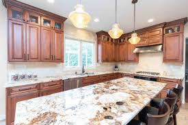what is the newest trend in kitchen countertops kitchen countertop trends in 2021 that will last for years