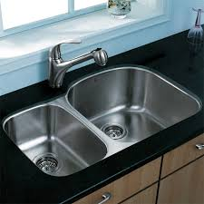 Vigo Stainless Steel Pull Out Kitchen Faucet Vigo Industries Vigo Stainless Steel Pull Out Spray Kitchen